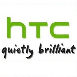 HTC prepared to fight Apple all the way