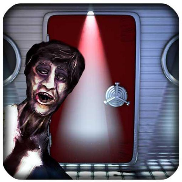 100 Floors Zombies Android Apps For Halloween