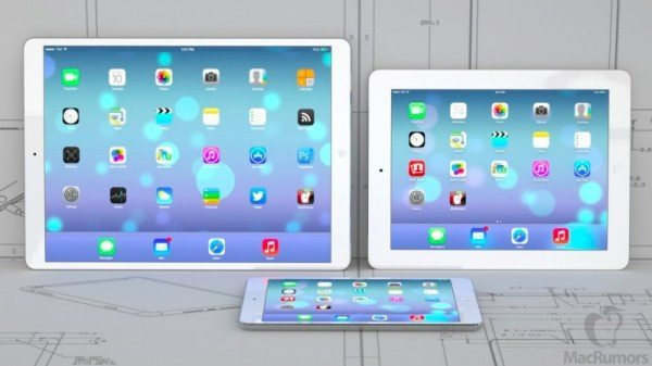 13-inch-ipad-rumor