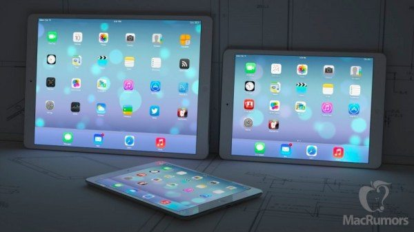 13-inch-ipad-rumors-b