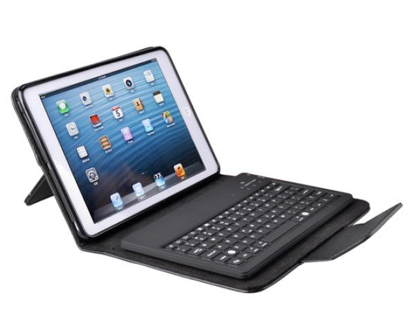 2 iPad mini cases for a similar price
