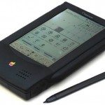 20 years since Apple Newton, manufacturers still getting it wrong