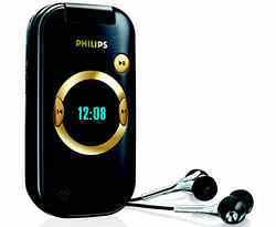 Philips 598