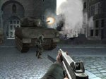 Call of Duty 4 Mobile Phone Game