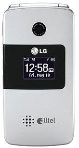 LG AX-275