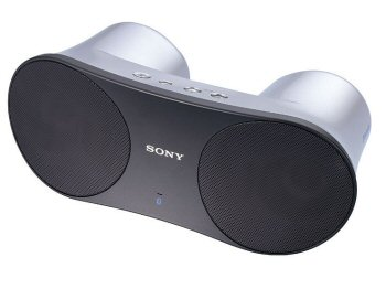 Sony Bluetooth Speakers SRS-BTM30