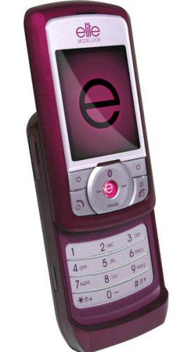 The Elite EML 2