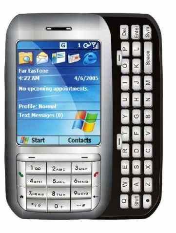 Vodafone v1415