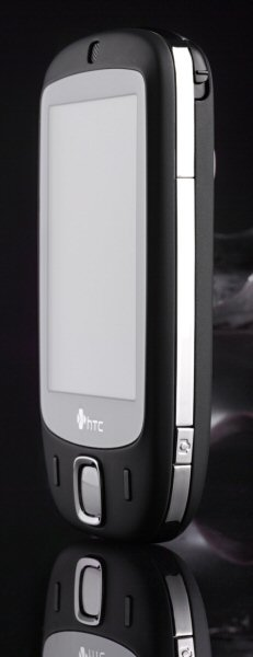 HTC Touch 1