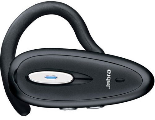 Jabra BT150 Bluetooth Headset 1