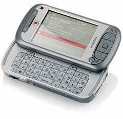 Vodafone v1605 Main