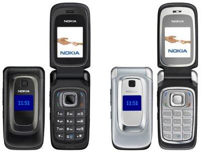 Nokia 6085 pic 3