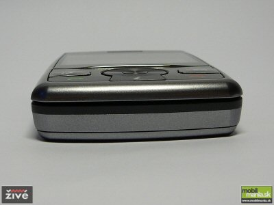 Samsung i570 pic