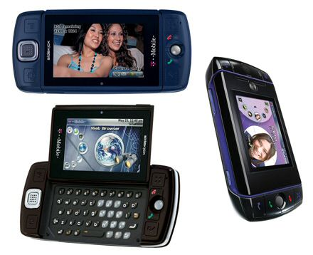 sidekick lx slide official