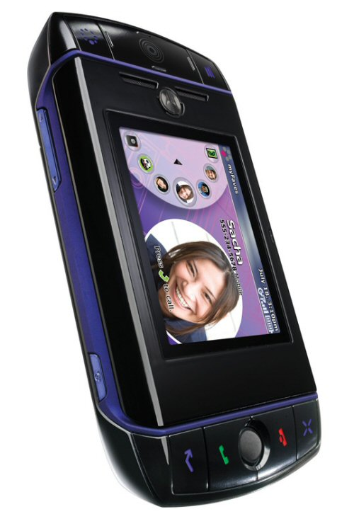 t-mobile sidekick lx and slide pic 3