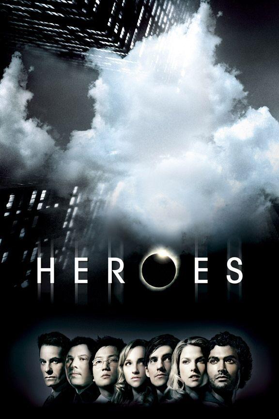 heroes_keyart Código: Heroes: The Official Mobile Game
