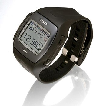 iVirt watches pic 2