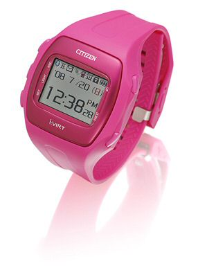 iVirt watches pic 3