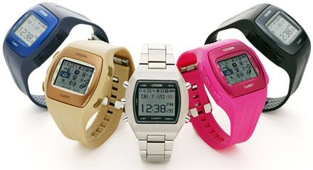 iVirt watches pic 5