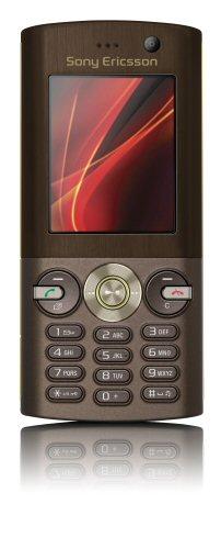 Sony Ericsson K630i pic 2