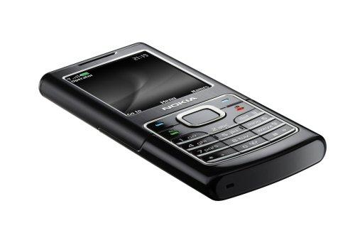 Nokia 6500 Classic pic 3