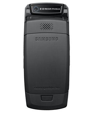 Samsung i520 pic 4