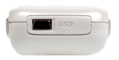 US Robotics USR819602 Voip phone bottom