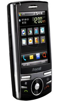Samsung M4650