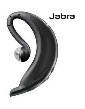 Jabra BT2020 headset