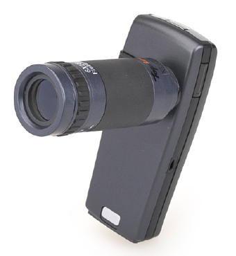 mobile-phone-telescope-0.jpg