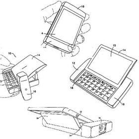 Nokia Plans To Create Phone Similar To T-Mobile's Sidekick