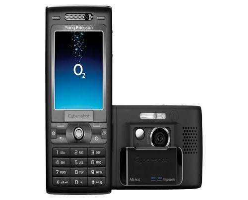 How to Upgrade k800i firmware 2019