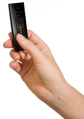 Option iCON 225 USB modem