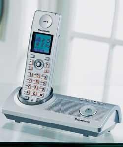 Panasonic KTXG9150ES