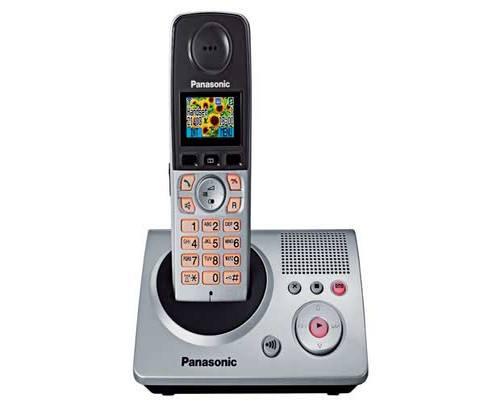 Panasonic KTXTG8090E