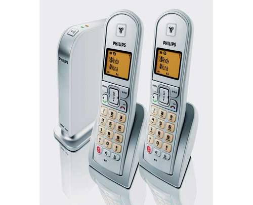 Philips VoIP 3212