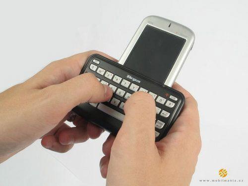 Tarugus Bluetooth