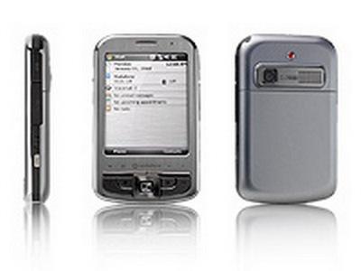 Vodafone v1520 WM6