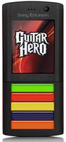 Guitar Hero III Mobile
