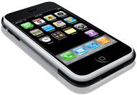 iPhone update 1.1.3