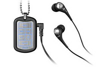 Jabra Dog Tag Review