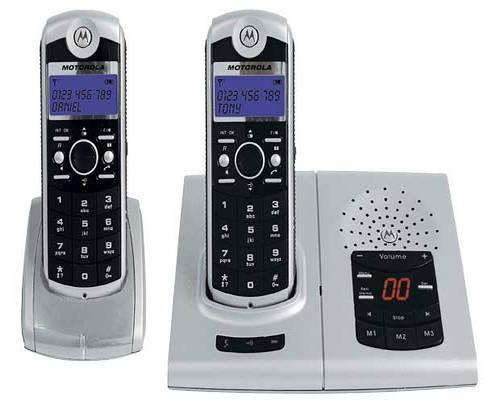 Motorola ME4067-2