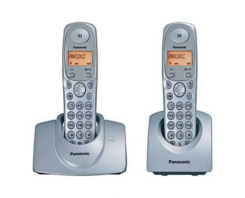 Panasonic KXTG1102ES
