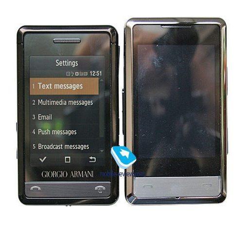Samsung P720, F490