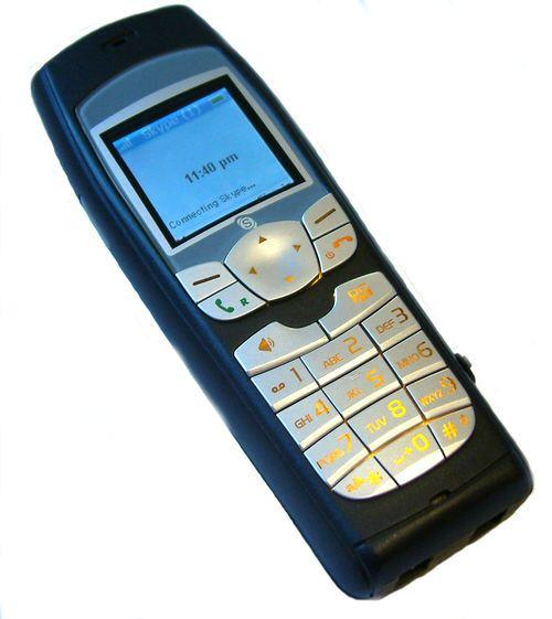 Solwise V500-DS