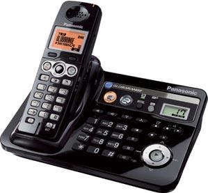 Globarange BB-GT1540 VoIP