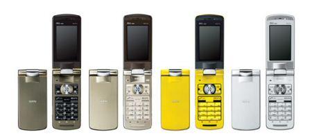 casiowaterproofphone
