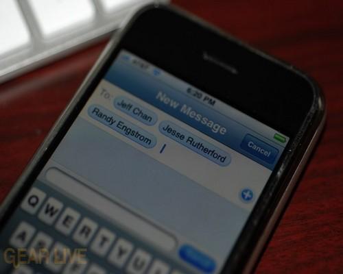 iPhone 1.1.3