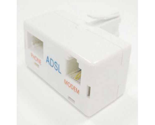 Masterplug UK ADSL