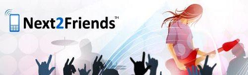 Next2Friends